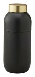 Shaker z miarką Collar