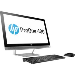 Komputer HP ProOne 440 G3 All-in-One z ekranem niedotykowym 23,8″