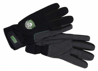 Rękawice ochronne MADCAT Pro Gloves ML