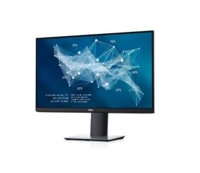 Dell monitor p2421d 23.8 ips led qhd 2560x1440 16:9hdmi1.4dp1.25xusb 3.05y ppg