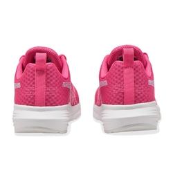 Buty biegowe damskie diadora flamingo 6 w