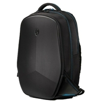 Dell Alienware 15 Vindicator 2.0 Plecak