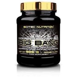 Scitec - big bang - 825g