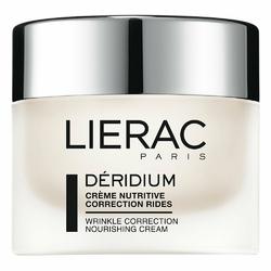 Lierac Deridium Creme nutritive N