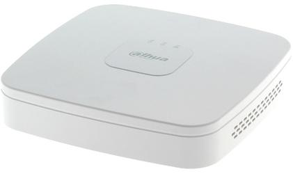 Rejestrator ip dahua nvr4116-4ks2 - szybka dostawa lub możliwość odbioru w 39 miastach
