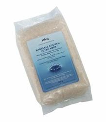 SÓL do kąpieli z morza Martwego 1kg