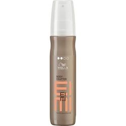Wella eimi body crafter, spray dodający objętości do każdego rodzaju włosów 150ml