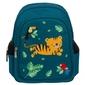 A little lovely company - plecak tygrysek
