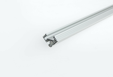 Profil led tan-c5