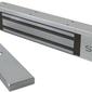 Zwora elektromagnetyczna scot el-600sl - szybka dostawa lub możliwość odbioru w 39 miastach