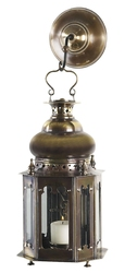 Authentic models lampion venetian sl047