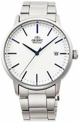 Orient RA-AC0E02S10B