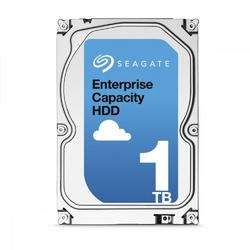 Seagate HDD ST1000NM0045 1TB SAS 12Gb 3.5cal ENTERPRISE CAPACITY 128MB