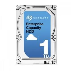 Seagate HDD ST1000NM0045 1TB SAS 12Gb 3.5cal ENTERPRISE CAPACITY 128MB