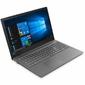 Lenovo Laptop V330-15IKB 81AX011SPB W10Pro i5-8250U4GB+4GB256GBR17M 2GB15.6 FHDIron Grey2YRS CI