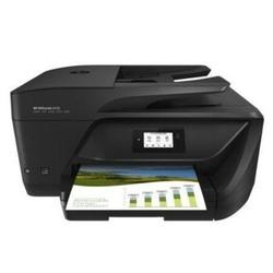 Urządzenie wielofunkcyjne HP Officejet Pro 6950 - DARMOWA DOSTAWA w 48h