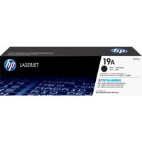 HP 19A oryginalny bęben obrazowy LaserJet