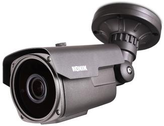 KAMERA 4W1 KENIK KG-V60SFP4HD-BG - Szybka dostawa lub możliwość odbioru w 39 miastach