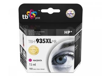 Tb print tusz do hp op 6230 tbh-935xlmr mg ref.
