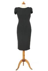 Sukienka mała czarna_2