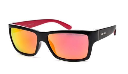 Okulary przeciwsłoneczne arctica s-210