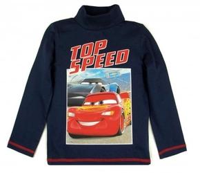 Bluzka - golf auta top speed 3 lata