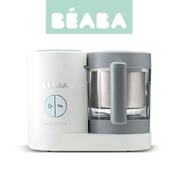 Beaba babycook® neo greywhite