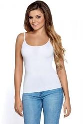 Koszulka babell macadi s-xxl