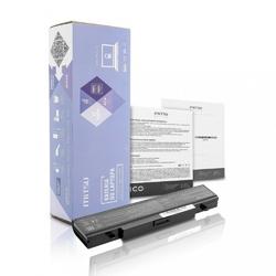 Mitsu Bateria do Samsung R460, R519 4400 mAh 49 Wh 10.8 - 11.1 Volt