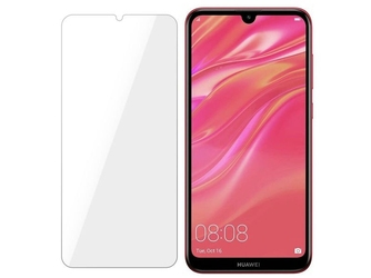 Szkło 3mk flexible glass 7h do huawei y5 2019