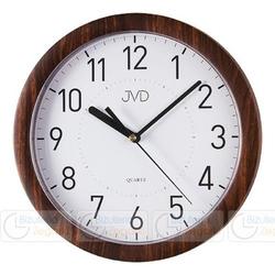 Zegar ścienny jvd h612.20
