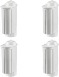 Zestaw filtrów uniwater 1301