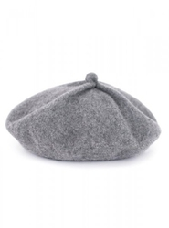 Beret art of polo 18331 french vibes