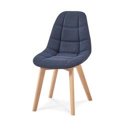 Nowoczesne krzesło sunset