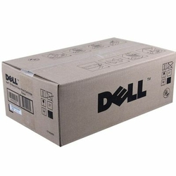 Toner Oryginalny Dell 3110 593-10172 Purpurowy - DARMOWA DOSTAWA w 24h