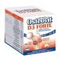 Osteovit d3 forte x 100 tabletek