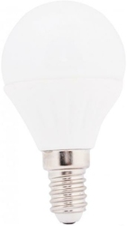 Żarówka LED BULB E14 2W SMART