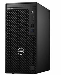Dell komputer optiplex 3080 mtcore i3-101058gb256gb ssdintegratedno optical driveno wifikbmouse260ww10pro3y