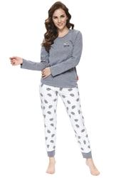 Dn-nightwear pm.9733