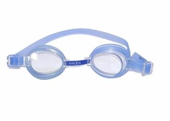 Shepa 1100 kids okularki pływackie b8