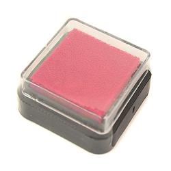 Tusz do stempli mini - pink - PINK