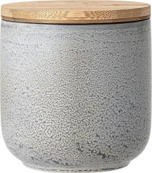 Pojemnik kuchenny kendra 13 cm