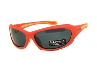 Okulary lozano lz-pa701-f17