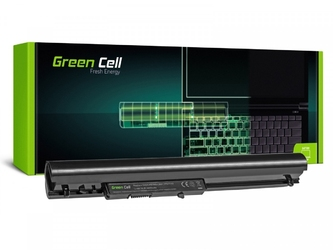 Green cell bateria do hp 240 g2 14,4v 4400mah