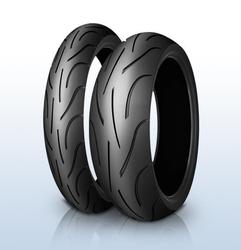 Michelin opona 19050zr17 73w tl pilot power r