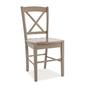 Krzesło CD-56 trufla