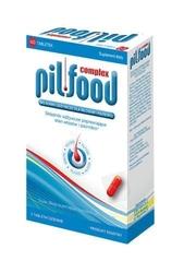 Pilfood complex x 60 tabletek