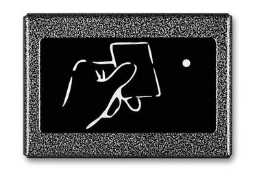 Aco cdn-acc gr czytnik kart oraz breloków zbliżeniowych - szybka dostawa lub możliwość odbioru w 39 miastach