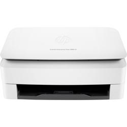 Skaner HP ScanJet Enterprise Flow 5000 s4 z podajnikiem