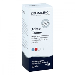 Dermasence adtop krem